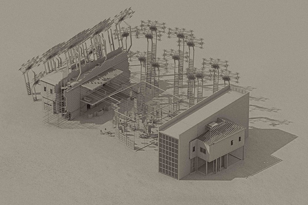 retrofitting-the-american-dream-archillusion-desgin-03.jpg