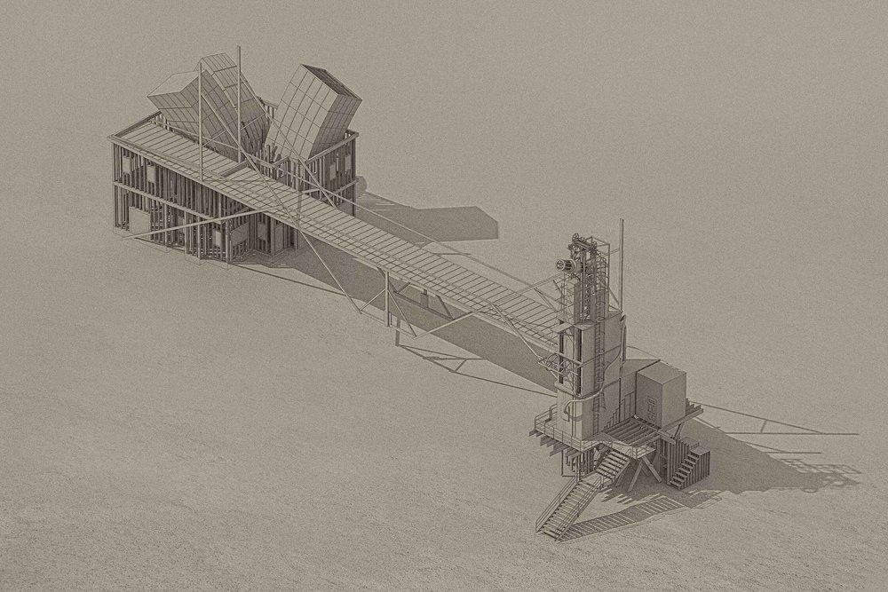 retrofitting-the-american-dream-archillusion-desgin-04.jpg