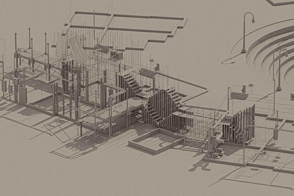 retrofitting-the-american-dream-archillusion-desgin-09.jpg
