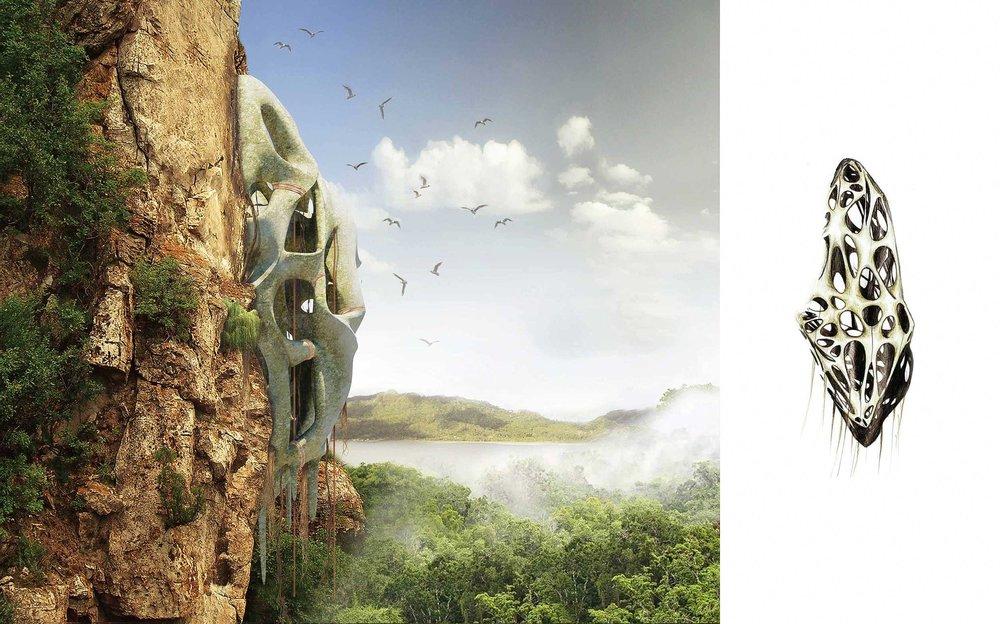 sanctuary-biological-architecture-tahiti-archillusion-desgin-6.jpg