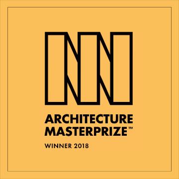 architecture-masterprize-award-2018-archillusion-design-casaplutonia-2.jpg