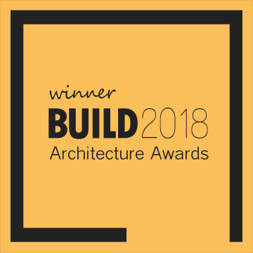 buil-award-2018-archillusion-design-melrose-station-bar-restaurant.jpg