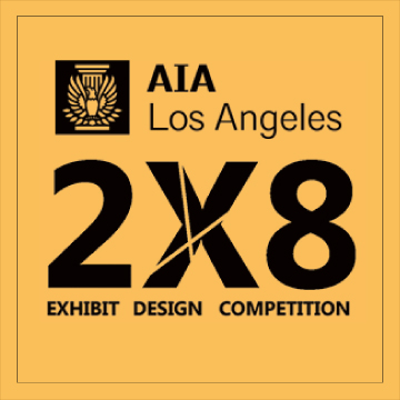 2X8-exhibition-winner-archillusion-design-baatt-school.jpg