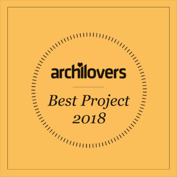archillovers-best-projects-2018-archillusion-design-melrose-station.jpg