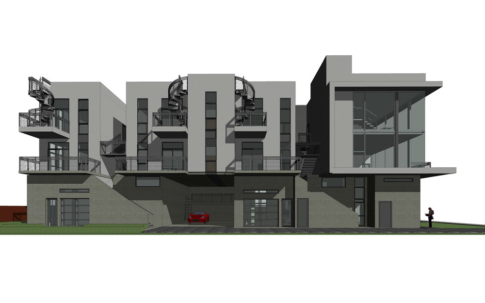 14_lofts_archillusion_elevation.jpg