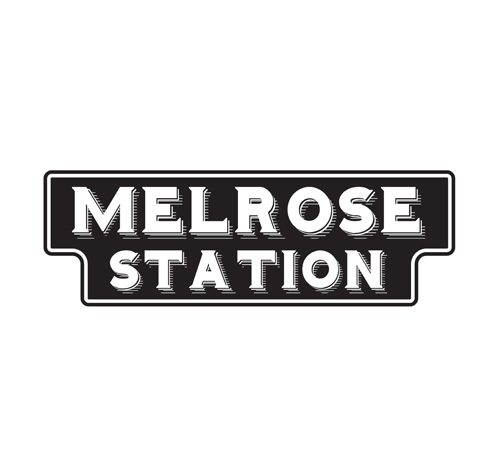 melrose-station-logo-clients-archillusion-design.jpg