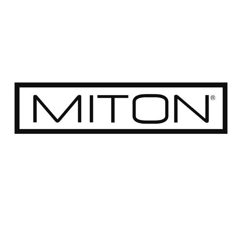 miton-kitchen-client-archillusion-design.jpg