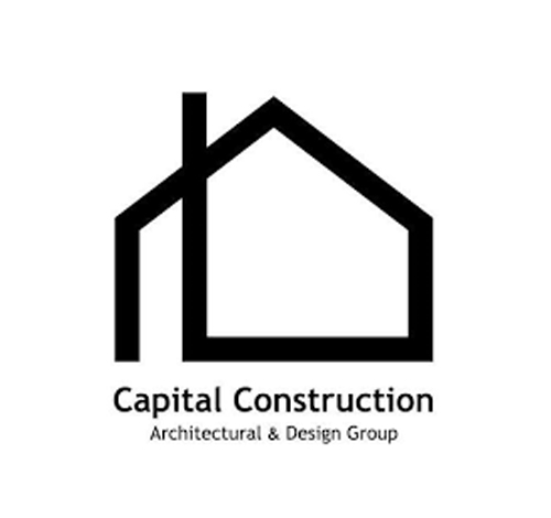 capital-construction.jpg