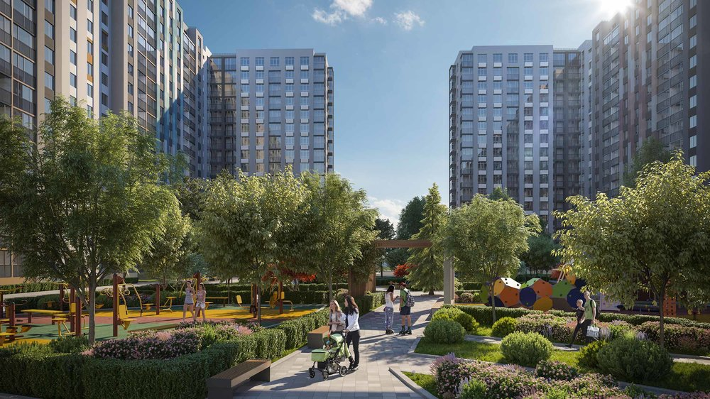 obriy-apartments-archillusion-design-visualization-01.jpg