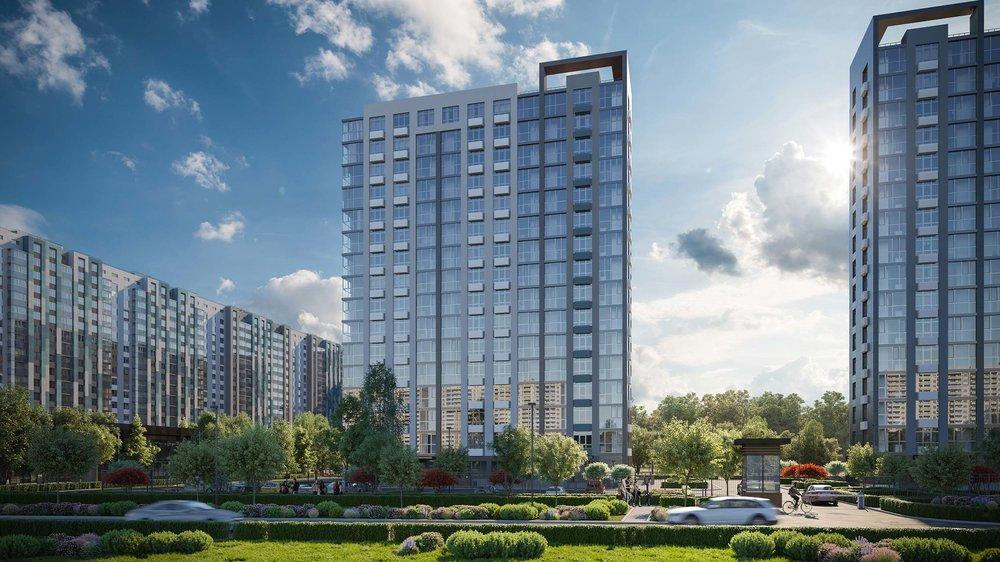 obriy-apartments-archillusion-design-visualization-02.jpg