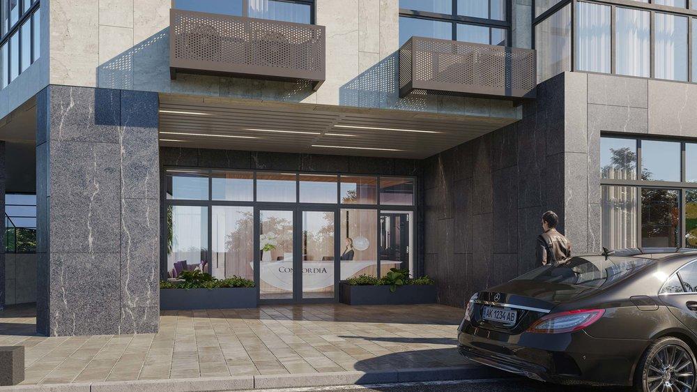 obriy-apartments-archillusion-design-visualization-03.jpg