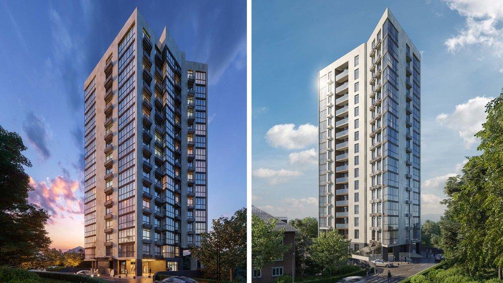 obriy-apartments-archillusion-design-visualization-04.jpg