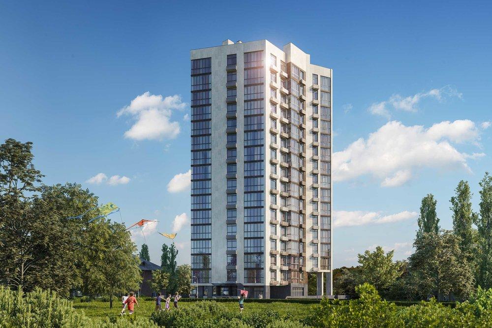obriy-apartments-archillusion-design-visualization-05.jpg