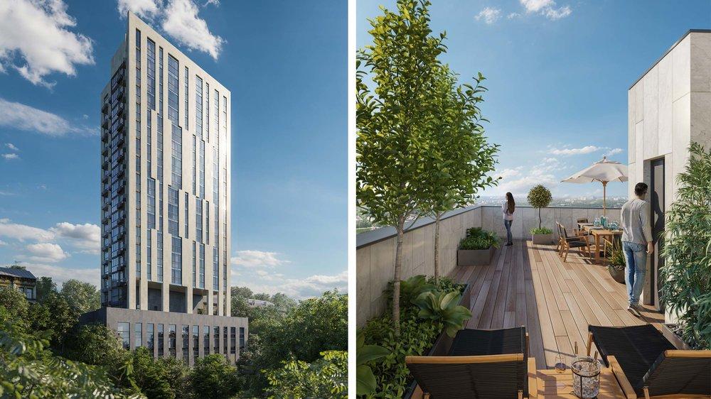 obriy-apartments-archillusion-design-visualization-06.jpg
