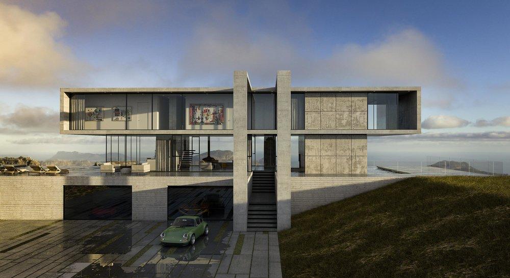 wastelake-village-house-california-archillusion-design-2019-01.jpg