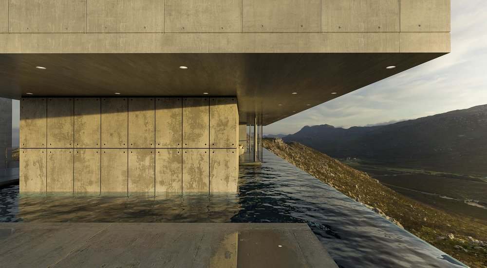 wastelake-village-house-california-archillusion-design-2019-04.jpg