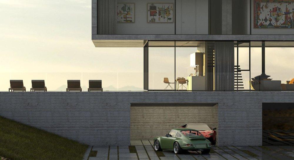 wastelake-village-house-california-archillusion-design-2019-06.jpg