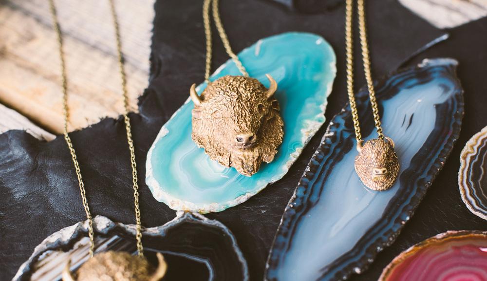 miotal_jewelry_r9.jpg
