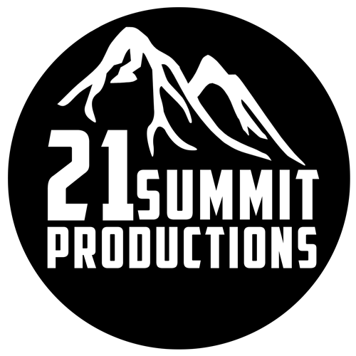 21summit Productions