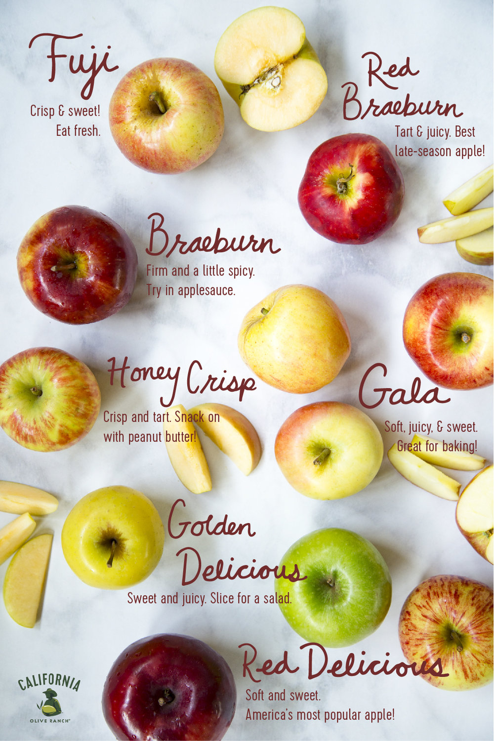 COR-AppleVarieties_v1.jpg