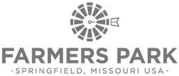 FarmersPark_web.png