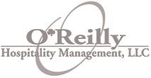OReilly-Hospitality-Logo_web.jpg