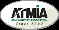 Atmia_web.png
