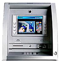 C4000 Series