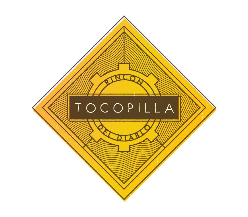 TOCOPILLA