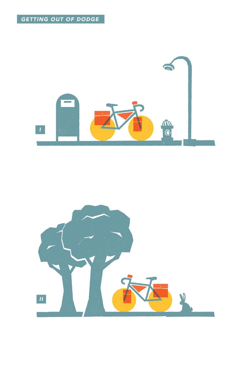 rangemag_bikepacking_II.jpg
