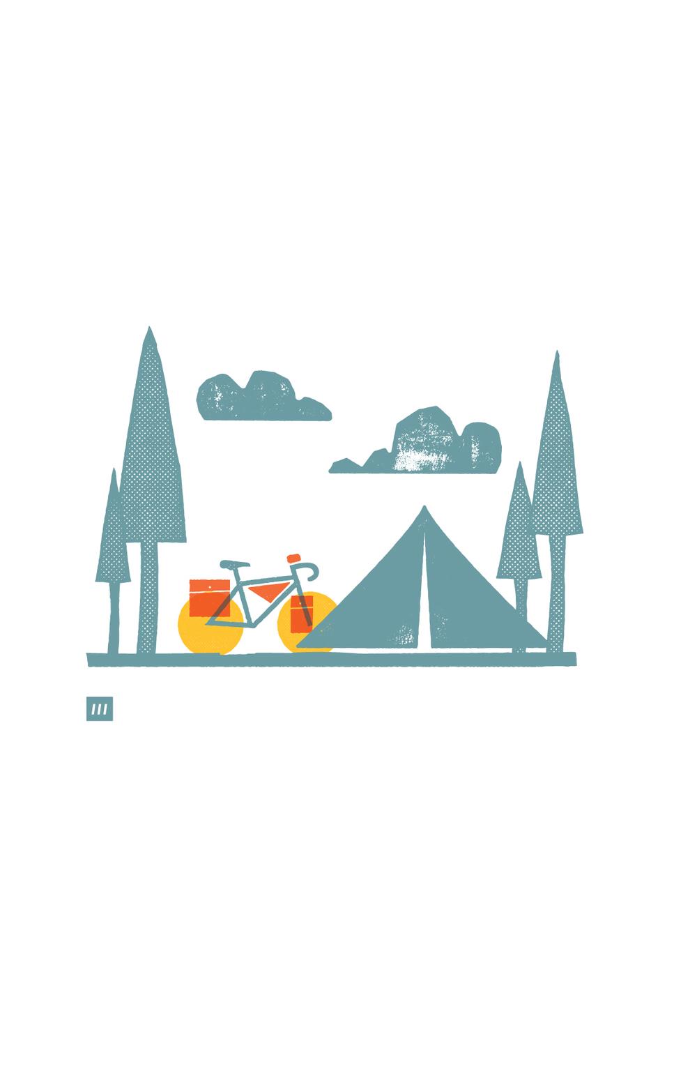 rangemag_bikepacking_III.jpg