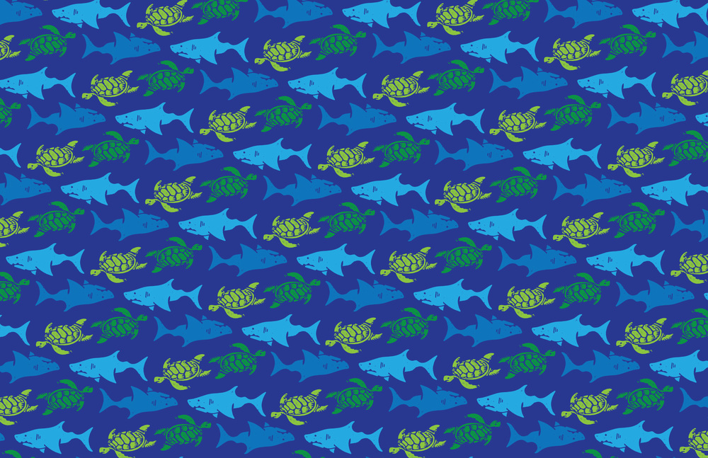 turtle_shark_pattern.jpg