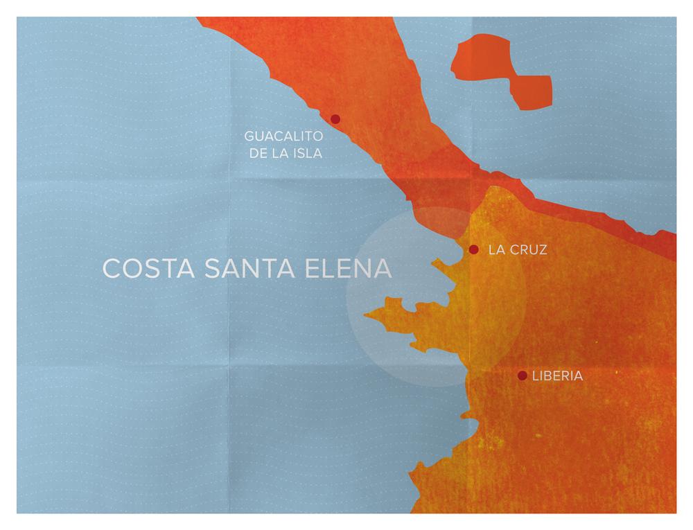 Costa_Santa_Elena_02.jpg