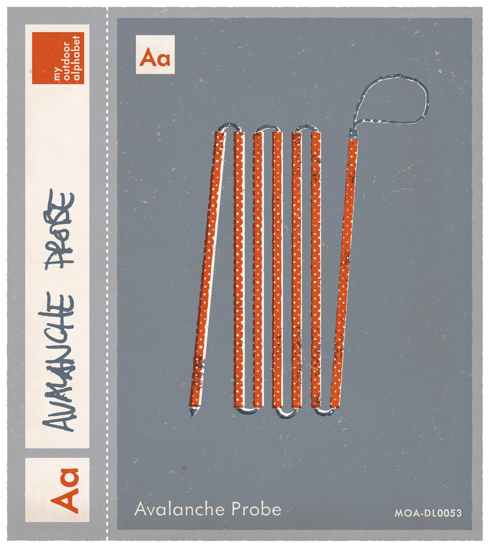 MOA-DL0053.jpg