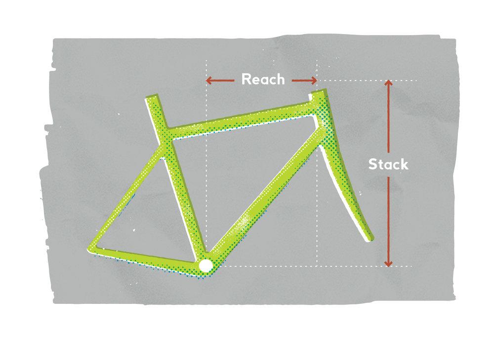 stack_and_reach_V2.jpg
