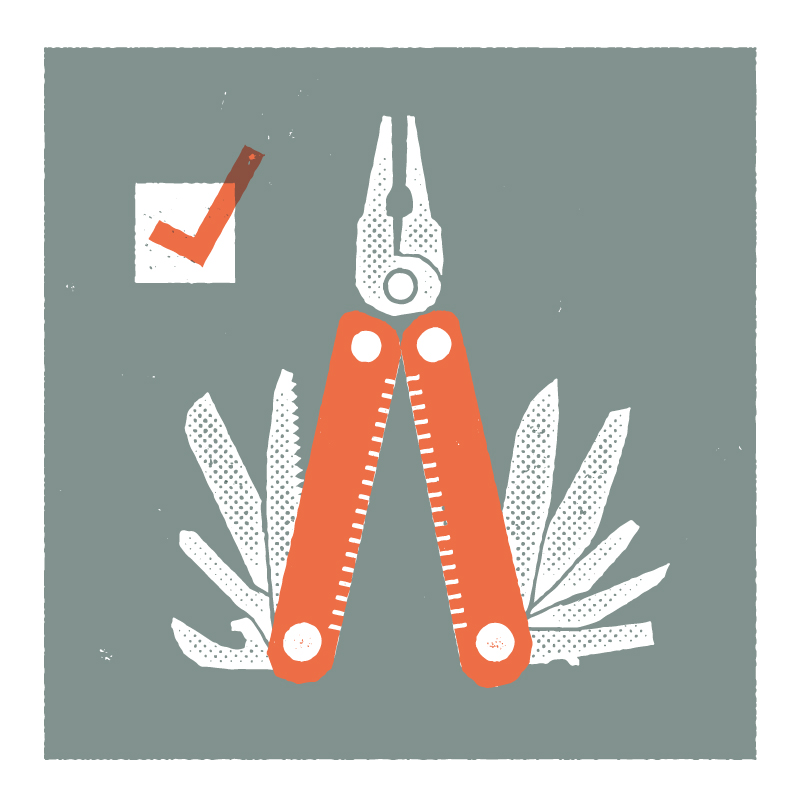 sketches_005_Should-I-buy-a-multitool-for-camping,-hiking,-and-cooking-outdoors.jpg