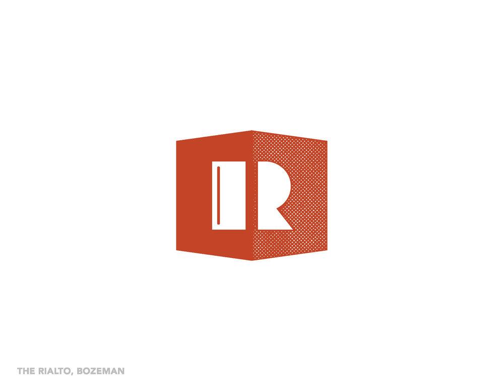 Seth_Neilson_Logos_2016_Page_4.jpg