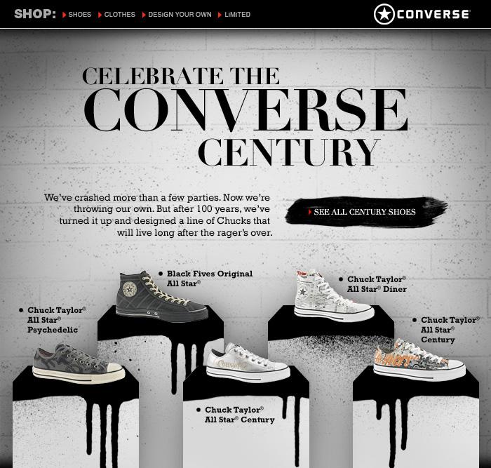 converse_6.jpg