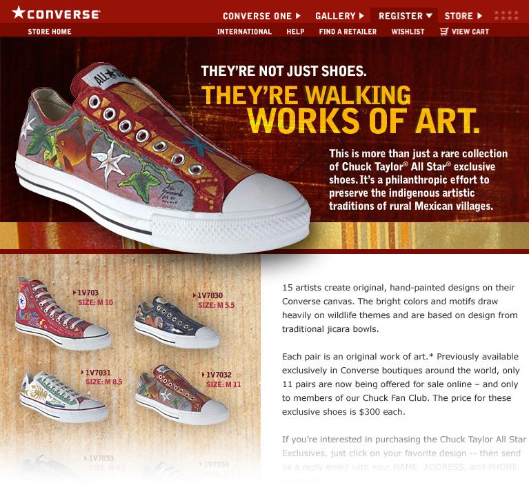 converse_7.jpg