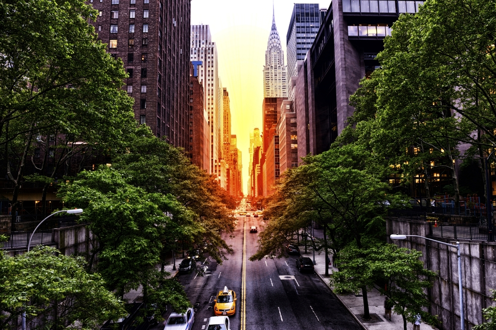 NYC-iStock Orig.jpg