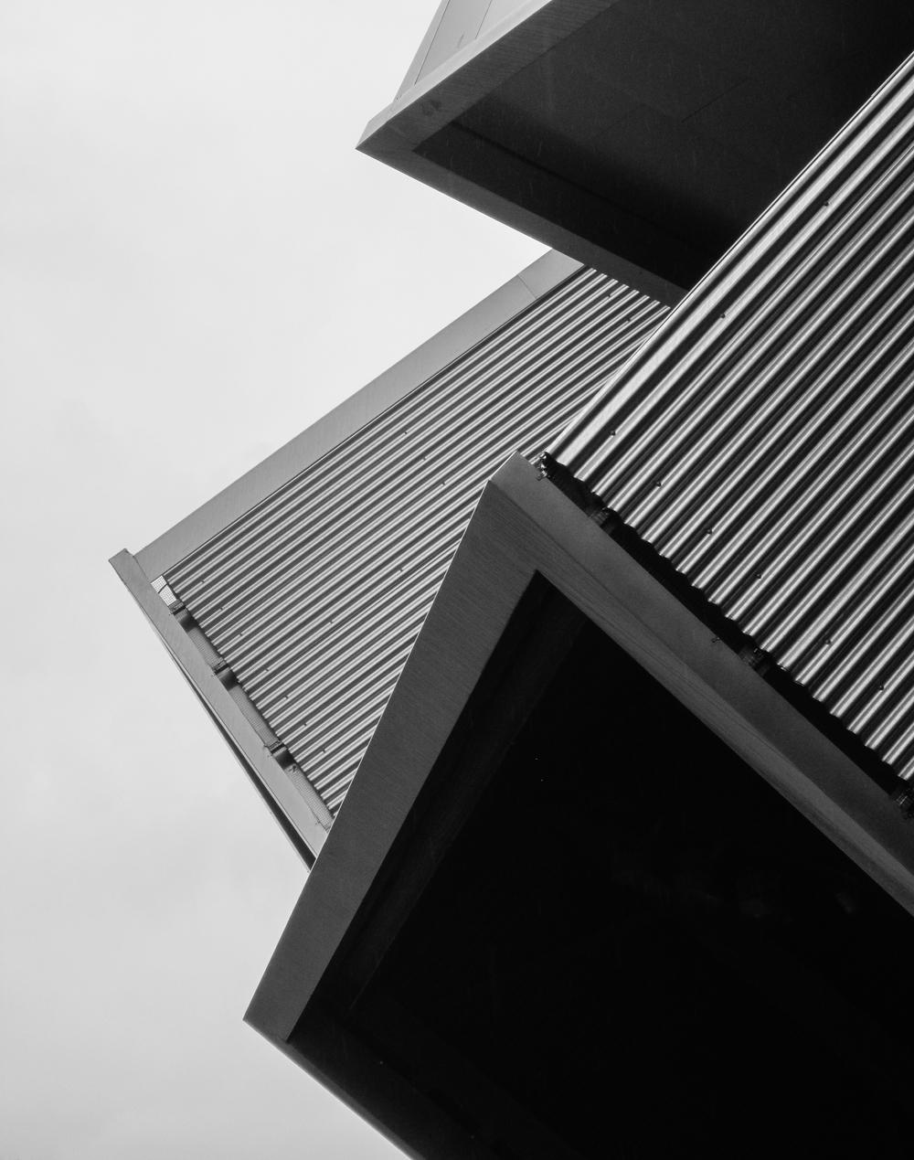 MIT Building.jpg