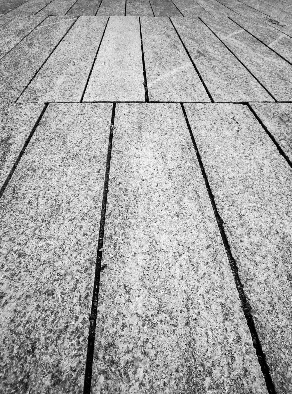 Extendo Sidewalk Lines.jpg