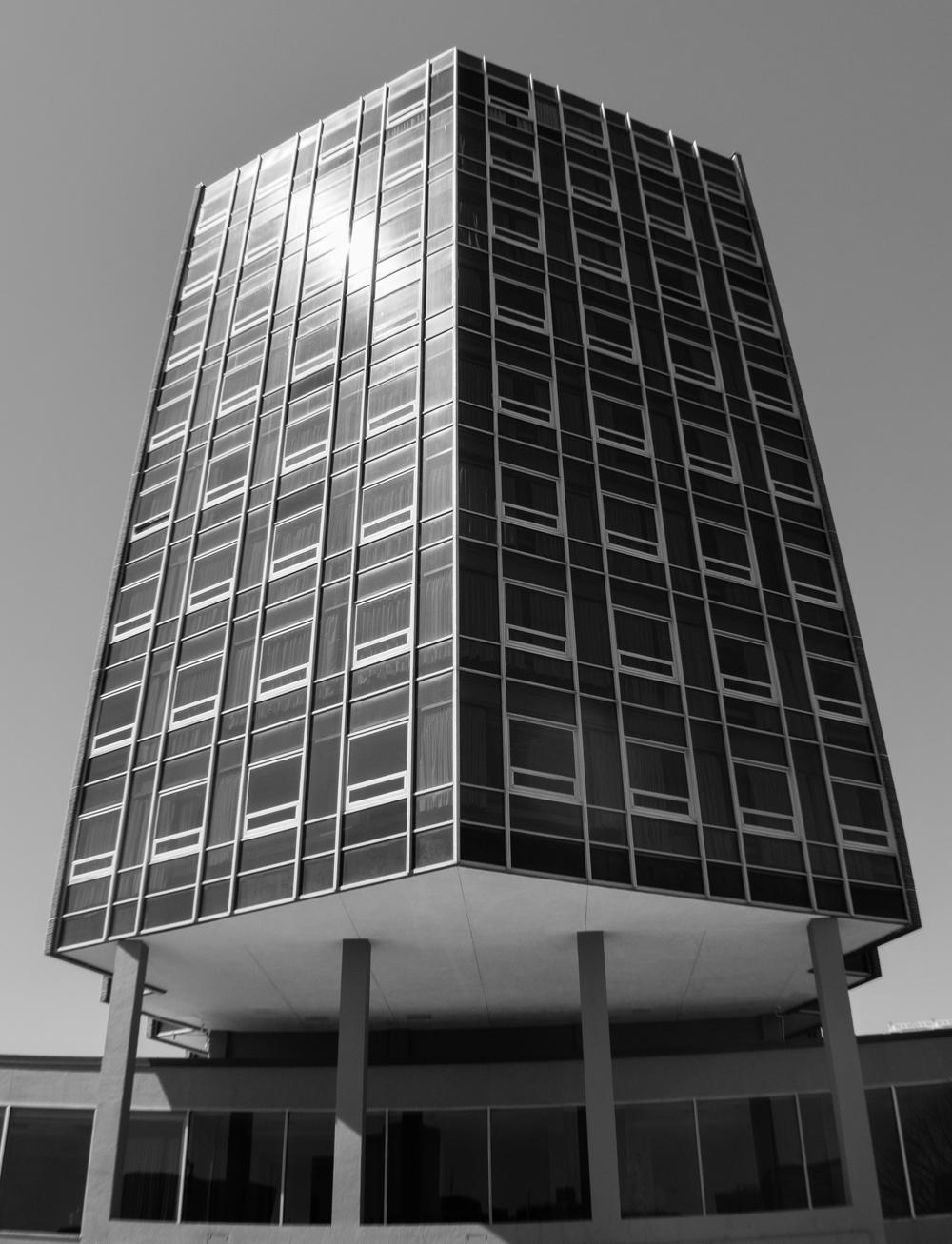 Esplanade Building-0281.jpg