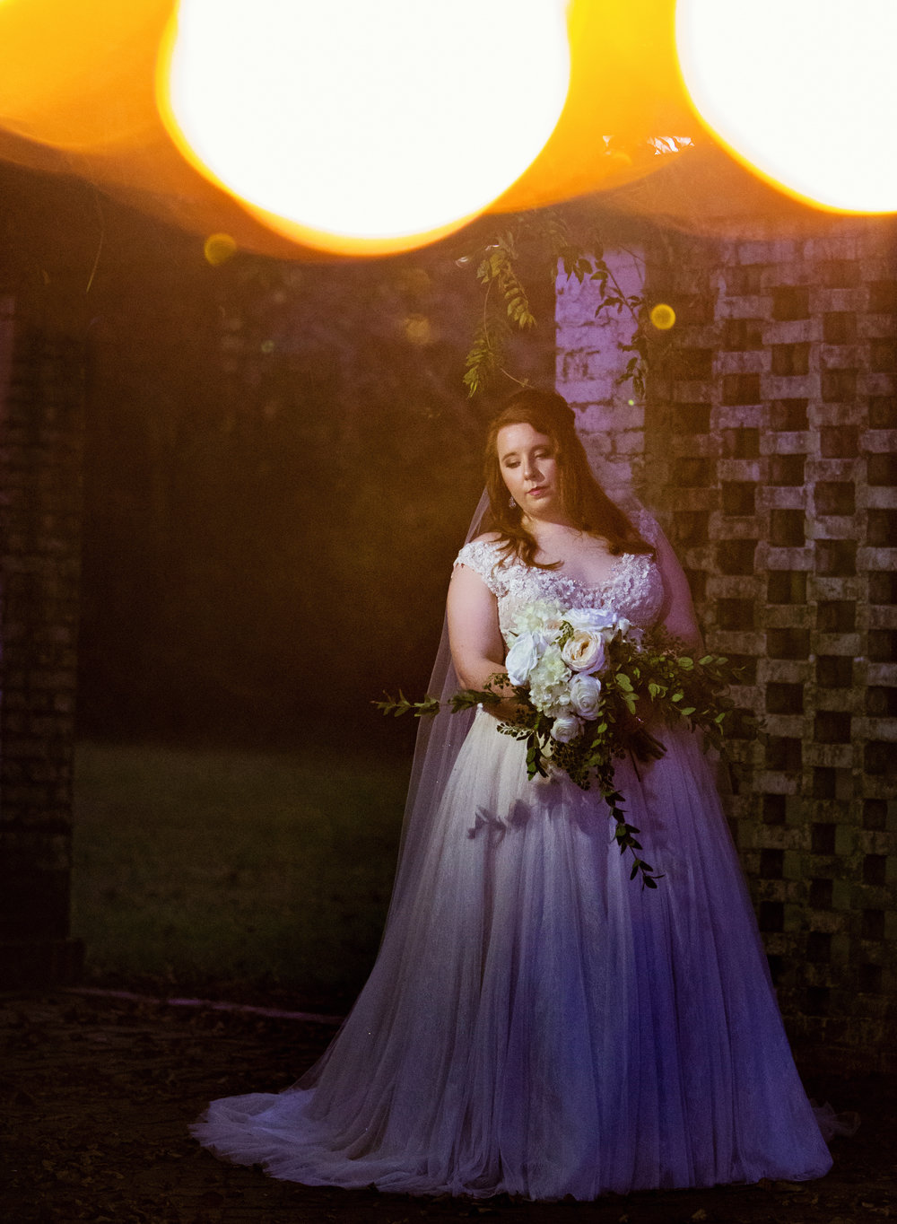 Wedding Photographers in Shreveport, Louisiana