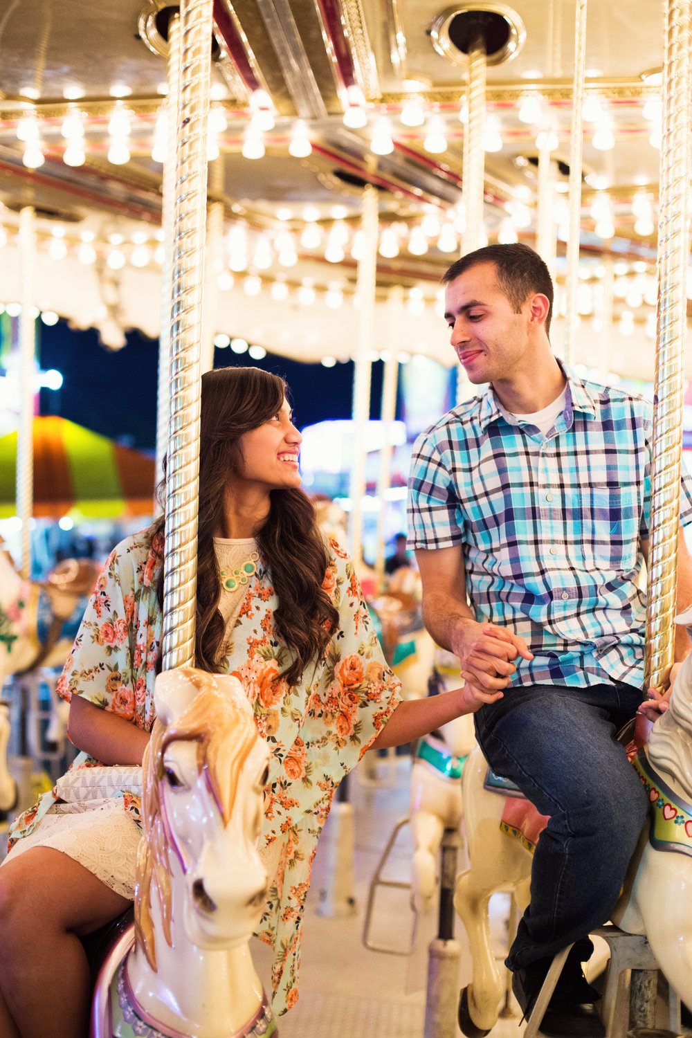Louisiana State Fair Mini Sessions