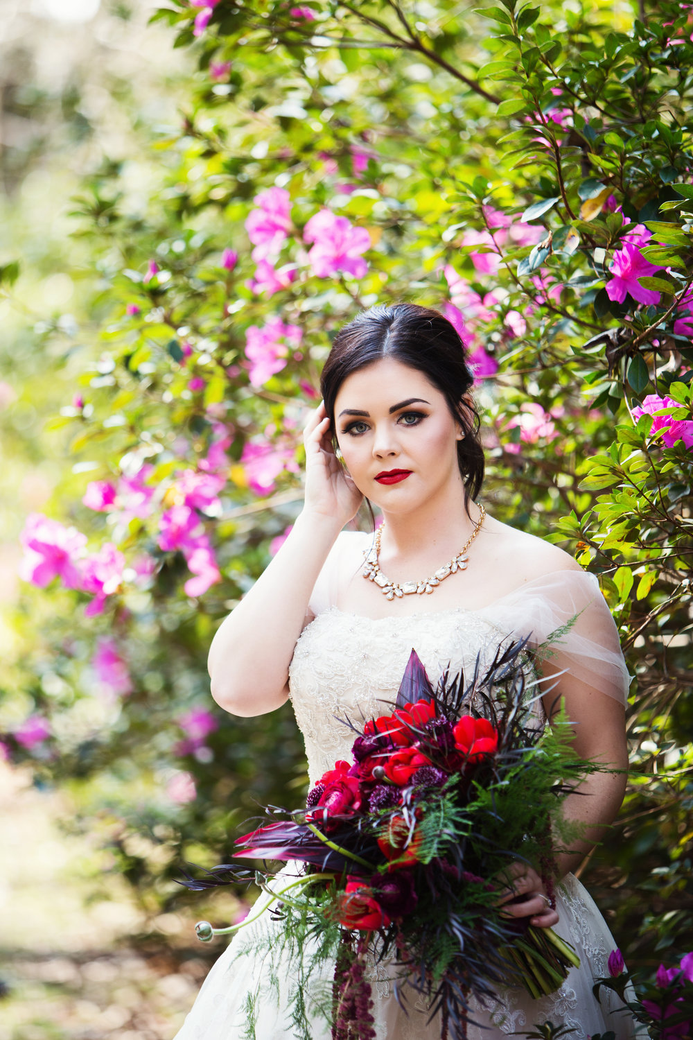 south-louisiana-wedding-photographer