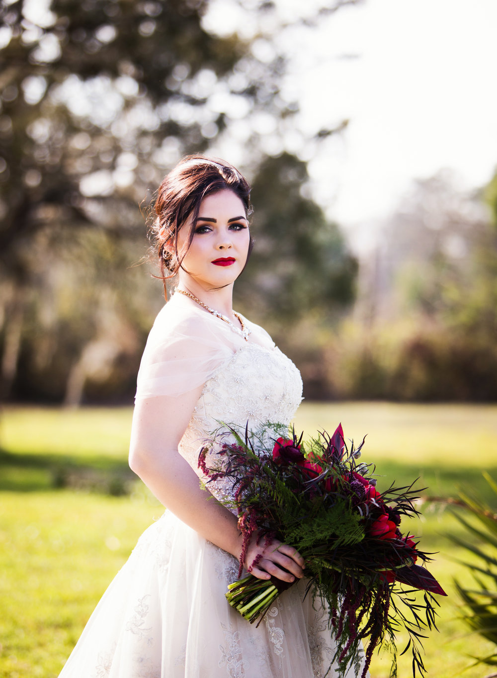 best-wedding-photographers-in-louisiana