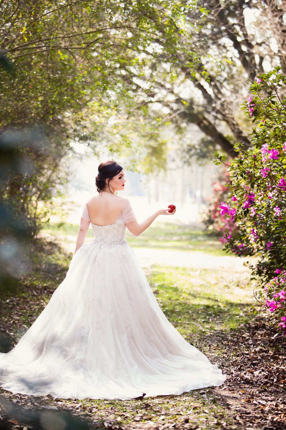 southern-wedding-inspiration