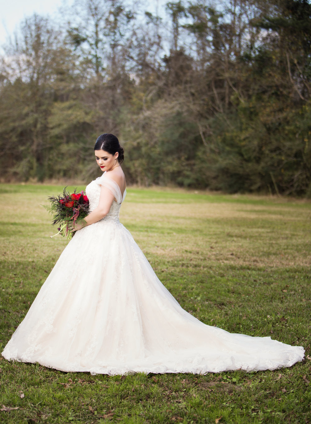 wedding-photographer-shreveport