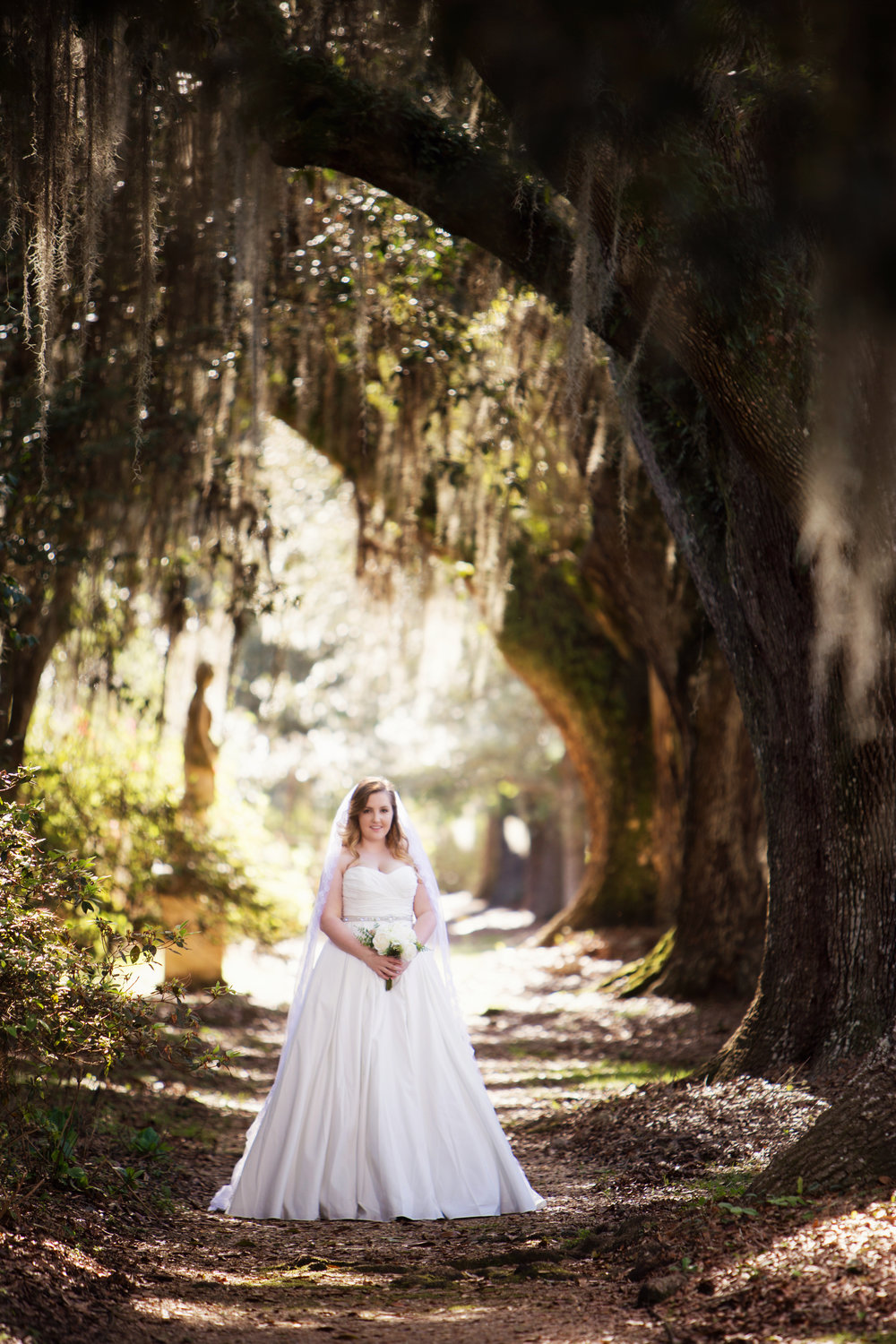 Best Wedding Photographers in Louisiana